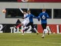 Eesti U-23 - Inglismaa U-23 (15.11.16)-0050