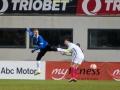 Eesti U-23 - Inglismaa U-23 (15.11.16)-0060