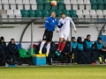 Eesti U-23 - Inglismaa U-23 (15.11.16)-0062