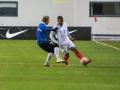 Eesti U-23 - Inglismaa U-23 (15.11.16)-0078