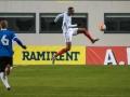 Eesti U-23 - Inglismaa U-23 (15.11.16)-0079
