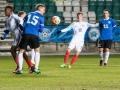 Eesti U-23 - Inglismaa U-23 (15.11.16)-0084