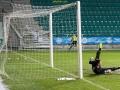 Eesti U-23 - Inglismaa U-23 (15.11.16)-0087