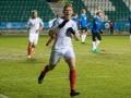 Eesti U-23 - Inglismaa U-23 (15.11.16)-0091