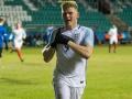 Eesti U-23 - Inglismaa U-23 (15.11.16)-0097