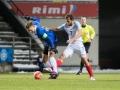 Eesti U-23 - Inglismaa U-23 (15.11.16)-0118