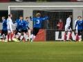 Eesti U-23 - Inglismaa U-23 (15.11.16)-0123