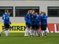 Eesti U-23 - Inglismaa U-23 (15.11.16)-0131