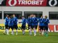 Eesti U-23 - Inglismaa U-23 (15.11.16)-0134