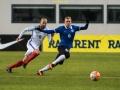 Eesti U-23 - Inglismaa U-23 (15.11.16)-0146
