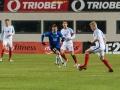 Eesti U-23 - Inglismaa U-23 (15.11.16)-0159
