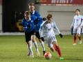 Eesti U-23 - Inglismaa U-23 (15.11.16)-0160