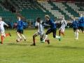Eesti U-23 - Inglismaa U-23 (15.11.16)-0165