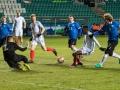 Eesti U-23 - Inglismaa U-23 (15.11.16)-0166