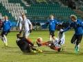 Eesti U-23 - Inglismaa U-23 (15.11.16)-0167