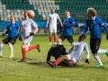 Eesti U-23 - Inglismaa U-23 (15.11.16)-0168