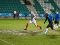 Eesti U-23 - Inglismaa U-23 (15.11.16)-0171