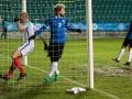 Eesti U-23 - Inglismaa U-23 (15.11.16)-0175