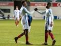 Eesti U-23 - Inglismaa U-23 (15.11.16)-0179