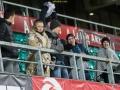 Eesti U-23 - Inglismaa U-23 (15.11.16)-0186