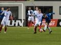 Eesti U-23 - Inglismaa U-23 (15.11.16)-0187