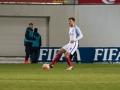 Eesti U-23 - Inglismaa U-23 (15.11.16)-0192