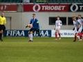 Eesti U-23 - Inglismaa U-23 (15.11.16)-0195
