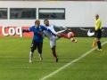 Eesti U-23 - Inglismaa U-23 (15.11.16)-0202