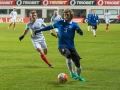 Eesti U-23 - Inglismaa U-23 (15.11.16)-0210