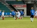 Eesti U-23 - Inglismaa U-23 (15.11.16)-0231