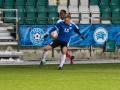 Eesti U-23 - Inglismaa U-23 (15.11.16)-0236