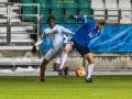 Eesti U-23 - Inglismaa U-23 (15.11.16)-0237