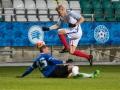 Eesti U-23 - Inglismaa U-23 (15.11.16)-0238