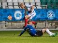 Eesti U-23 - Inglismaa U-23 (15.11.16)-0239