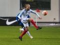 Eesti U-23 - Inglismaa U-23 (15.11.16)-0250