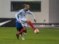 Eesti U-23 - Inglismaa U-23 (15.11.16)-0251