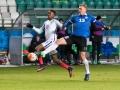 Eesti U-23 - Inglismaa U-23 (15.11.16)-0260