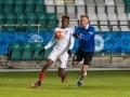 Eesti U-23 - Inglismaa U-23 (15.11.16)-0262