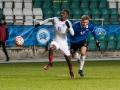 Eesti U-23 - Inglismaa U-23 (15.11.16)-0264