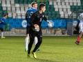 Eesti U-23 - Inglismaa U-23 (15.11.16)-0268