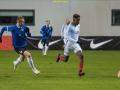 Eesti U-23 - Inglismaa U-23 (15.11.16)-0289