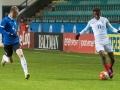 Eesti U-23 - Inglismaa U-23 (15.11.16)-0292