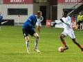 Eesti U-23 - Inglismaa U-23 (15.11.16)-0295