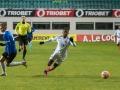 Eesti U-23 - Inglismaa U-23 (15.11.16)-0297