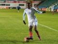 Eesti U-23 - Inglismaa U-23 (15.11.16)-0303