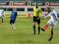 Eesti U-23 - Inglismaa U-23 (15.11.16)-0307