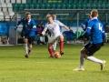 Eesti U-23 - Inglismaa U-23 (15.11.16)-0334