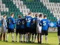 Eesti U-23 - Inglismaa U-23 (15.11.16)-0342