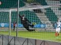 Eesti U-23 - Inglismaa U-23 (15.11.16)-0347