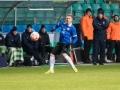 Eesti U-23 - Inglismaa U-23 (15.11.16)-0349